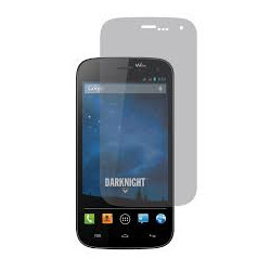 2 Films de protection Wiko Darknight Swiss Charger