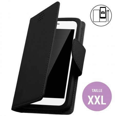 Étui Wallet Folio iPhone 6 4.7""