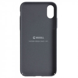 Coque Ultra / fine Krusell iPhone 6