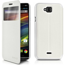 Coque HTC Wildfire S