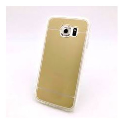 Folio Cover Samsung Galaxy Ace 3
