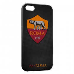 Coque As Roma iPhone 4/4s