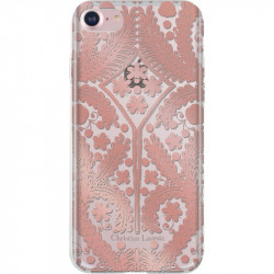 Coque Christian Lacroix Paseo iPhone 7/8