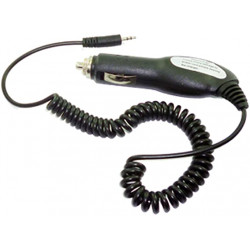 Chargeur voiture Sendo S200