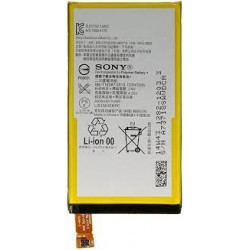Batterie Sony Xperia Z3 Compact