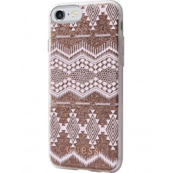 Coque Guess Tribal iPhone 7/8
