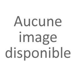 Coque Gel Transparente Samsung Galaxy Note 8 Moxie